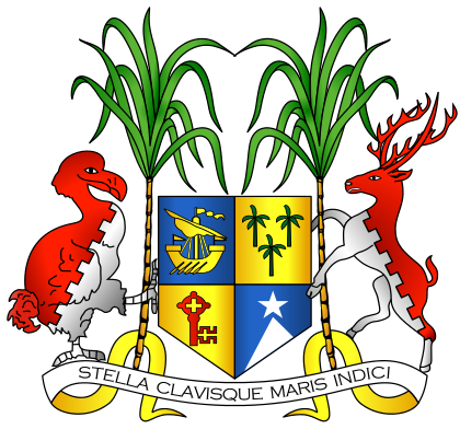 Coat_of_arms_of_Mauritius
