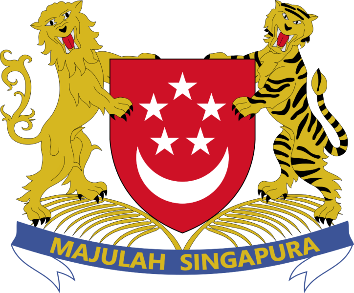 Coat_of_arms_of_Singapore