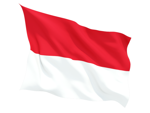 indonesia_fluttering_flag_640